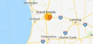 grand_rapids_map